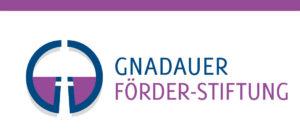 gnadauer-stiftung_logo_v2