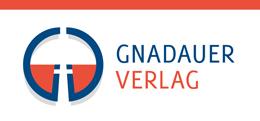 gnadauer-verlag_logo