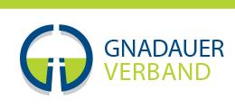 Gnadauer Verband