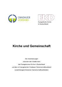 2016-10-titelseite-kirche-und-gemeinschaft-4-ueberarbeitete-auflage-10_2016-3