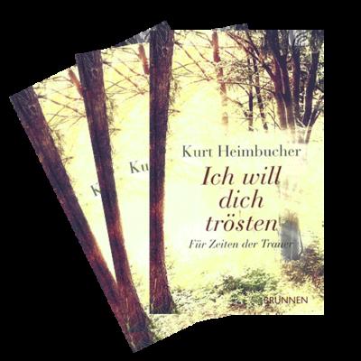 heimbucher-ich-will-dich-troesten