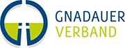 Mitgliederversammlung 2020-2 @ Kassel/Baunatal | Baunatal | Hessen | Deutschland