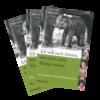 Morgner (Hrsg.); Das Lesebuch zur Jahreslosung 2016