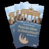 Passt der Islam zu Deutschland? Christoph Morgner