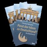 Christoph Morgner, Passt der Islam zu Deutschland?