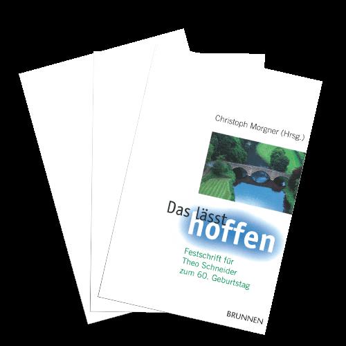 morgner-das-laesst-hoffen-g