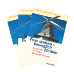 Schneider (Hrsg.), Fest stehen - beweglich bleiben