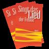 Singt das Lied der Freude (Band 2)