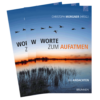 Morgner (Hrsg.), Worte zum Aufatmen