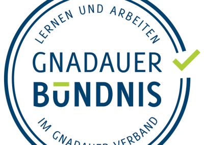 Gnadauer-Buendnis_Logo
