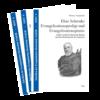 Werner Schmückle, Elias Schrenks Evangelisationspredigt und Evangelisationspraxis