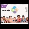 Upgrade_KIDS - Material zur Optimierung eurer Arbeit mit Kindern