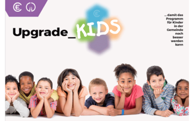 Upgrade_KIDS …