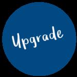 Upgrade2019